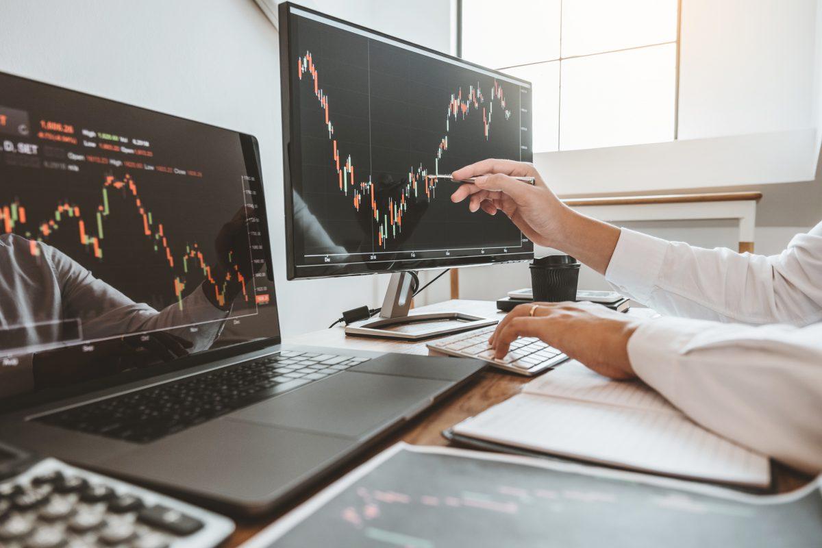 החזר מס לפעיל בשוק ההון